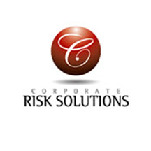 Corporate Risk Solutions