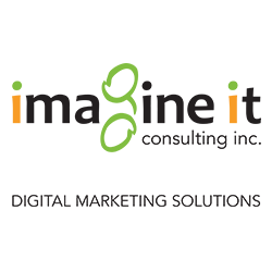 Digital Marketing Agency CT | Imagine It Consulting