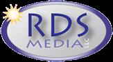 RDS Media, LLC