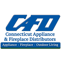 Connecticut Appliance and Fireplace Distributors