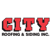 City Roofing & Siding