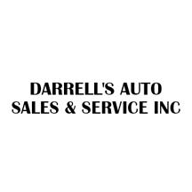 Darrell's Auto Sales & Service Inc.