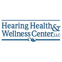 Hearing Health & Wellness Center