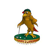 Hawks Landing Country Club