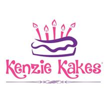Kenzie Kakes