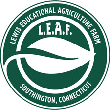 Lewis Educational Agriculture Farm