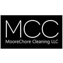 MooreChore Cleaning LLC