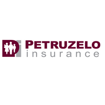 Petruzelo Insurance