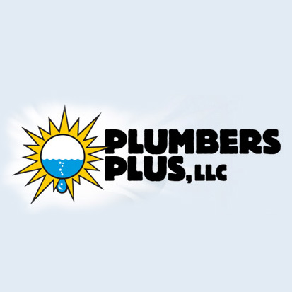 Plumbers Plus, LLC