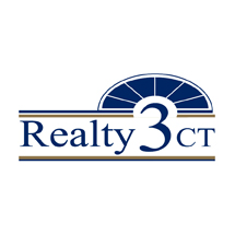 Realty 3 CT