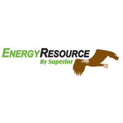 Energy Resource by Superior