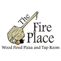 Wood Fired Pizza and Tap Room | The Fire Place