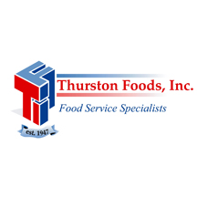 Food Service Specialists | Thurston Foods, Inc.