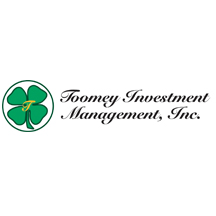 Toomey Investment Management, Inc.