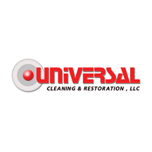 Universal Cleaning & Restoration, LLC
