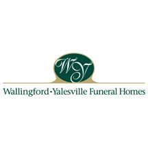 Wallingford Yalesville Funeral Homes
