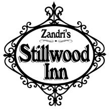 Zandri's Stillwood Inn