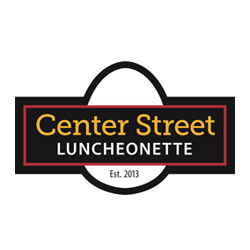 Center Street Luncheonette