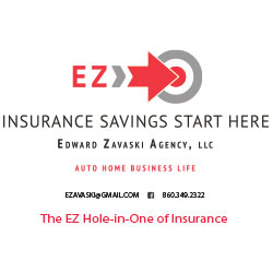 Edward Zavaski Insurance Agency | EZ Insurance Agency