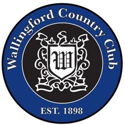 Wallingford Country Club