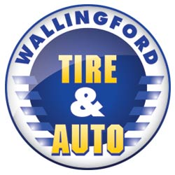 Wallingford Tire & Auto