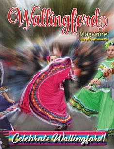 Wallingford Fall 2018