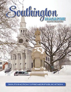 Southington Winter 2019
