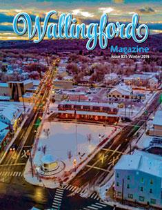 W21.Winter-2019-Cover