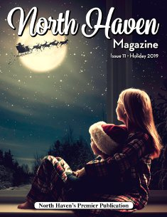 North Haven Magazine - Holiday Edition 2019