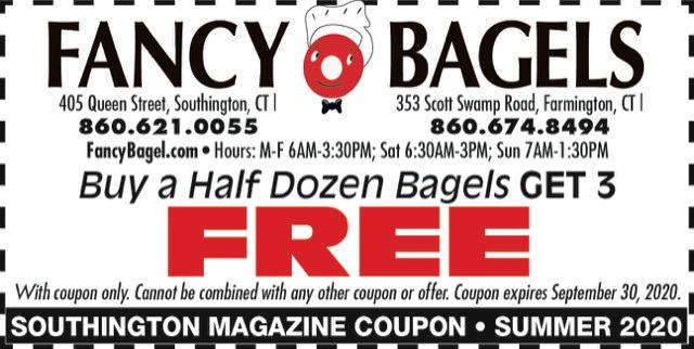 Fancy-Bagels-Coupon