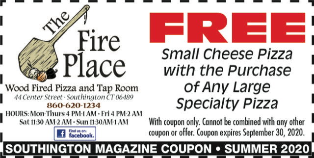 Fire-Place-Coupon