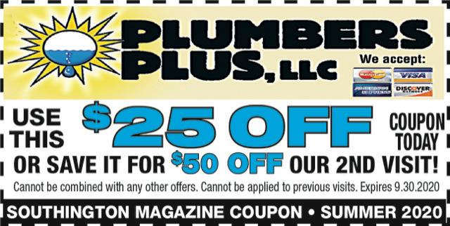 Plumbers-Plus-Coupon