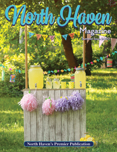 NH_Cover_Summer