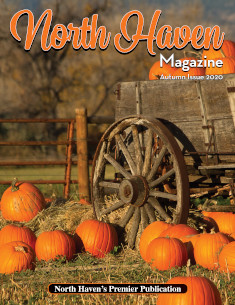 North Haven Magazine