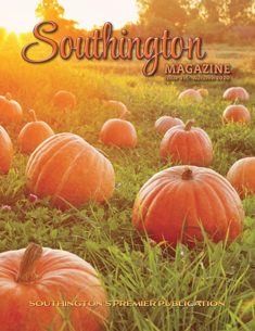 S41.Autumn-2020-Cover