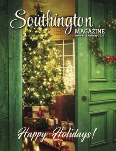 Southington Holiday 2020